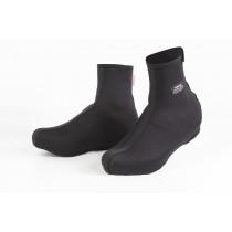 De Marchi Winter Shoe Cover Black