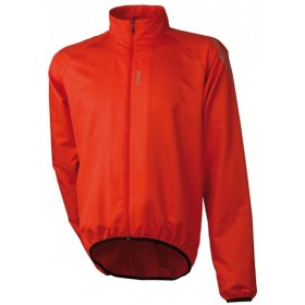 AGU Niagara Jack Compact Red