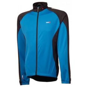 AGU Tornago Shirt LM Blue