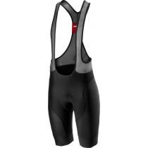 Castelli free aero race 4 cycling bibshort black
