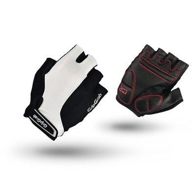 GripGrab Glove Progel White