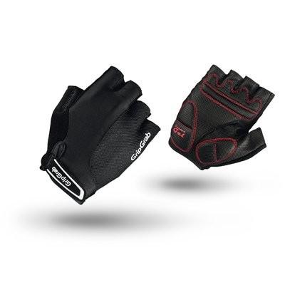 GripGrab Glove Progel Black