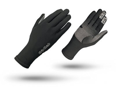 GripGrab Glove Insulator Black