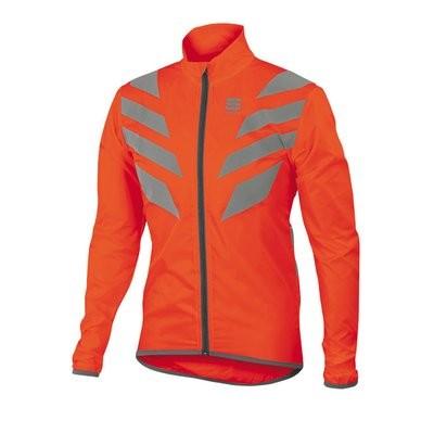 SPORTFUL Reflex Jacket Red Fire