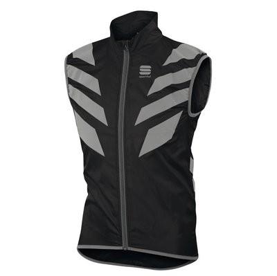SPORTFUL Reflex Vest Black