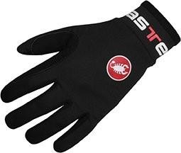 CASTELLI Lightness Glove Black