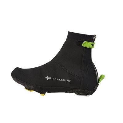SEALSKINZ Waterproof Neoprene Overshoes (1111413_070)