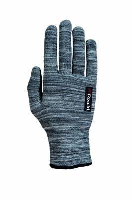 ROECKL Handschoen Kalamaris Grey