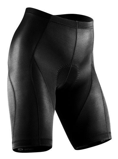 SUGOI RS Short Black