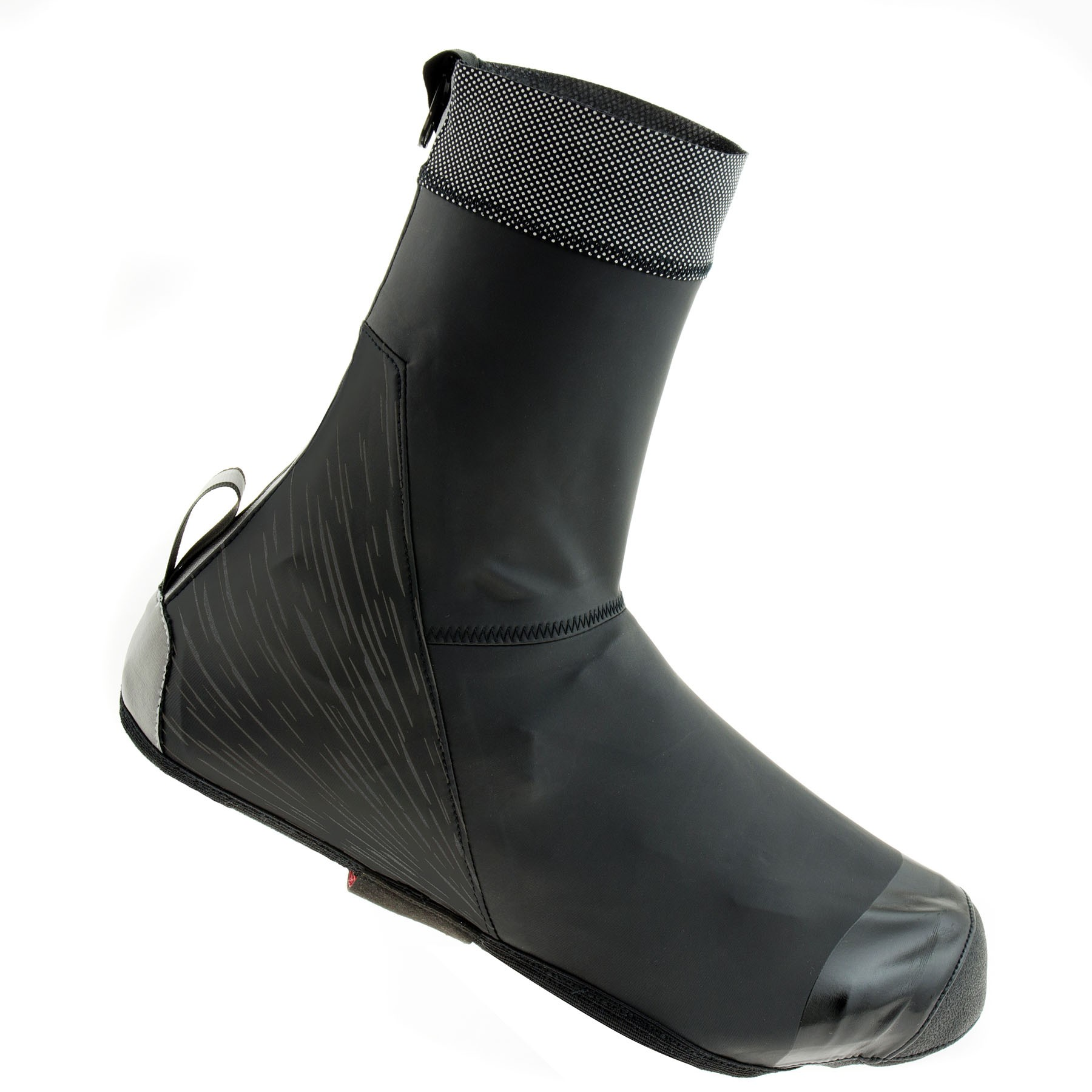 Agu pro thermo neoprene couvre chaussure noir