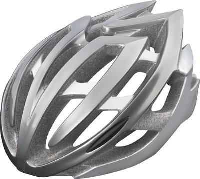 ABUS helm Tec-Tical ZoomPro Asphalt Grey (Actie)