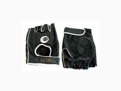 Knog Handschoen 8-BALL