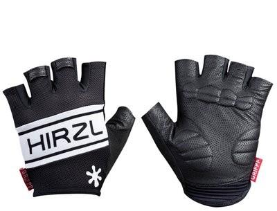 HIRZL Grippp Comfort SF Glove Black