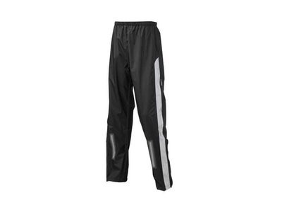 AGU Reflection Pantalon De Pluie Black