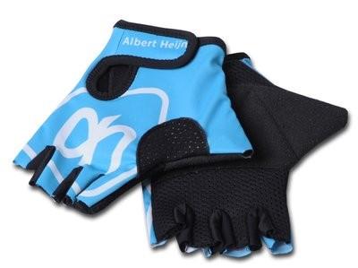 AH Handschoenen