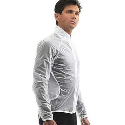 ASSOS Climajet Breaker Long Sleeve