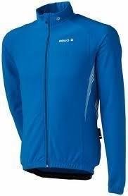 AGU Cipresa Shirt LM Blue
