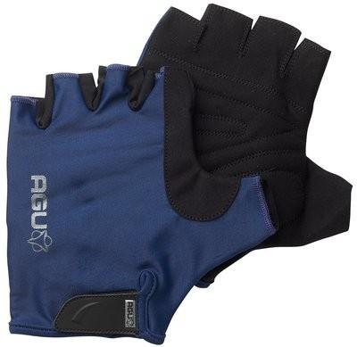 AGU New Elite handschoen Navy