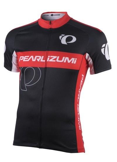 PEARL IZUMI Elite LTD Jersey (4LB)