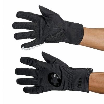 ASSOS Fugu Glove Black