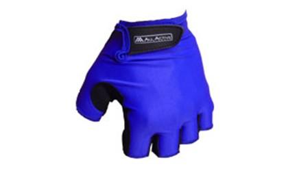 Gant Pro Blue