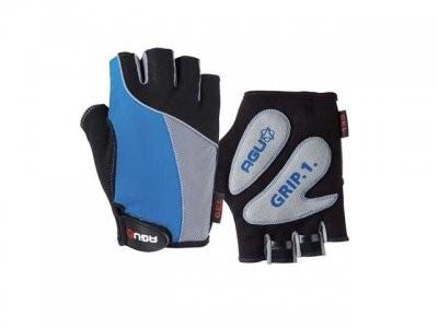 AGU Griptec 1 Handschoen Blue