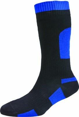 Sealskinz Thick Mid Length Sock (KE741)