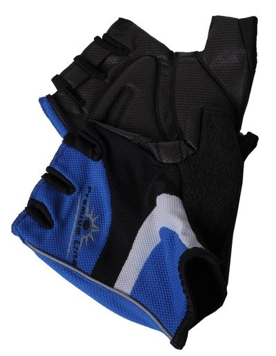 ProRace Handschoenen FXL1 Blue