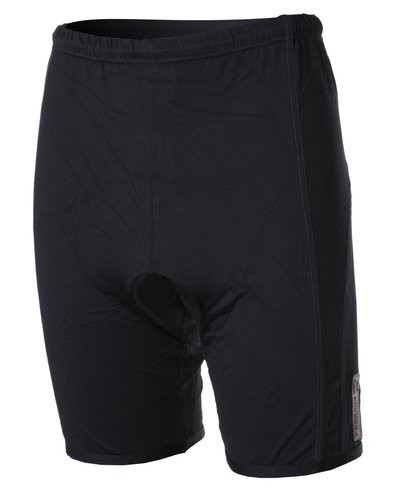 ProRace Lady Short Meryl