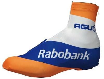 AGU Rabobank Overschoen Aero