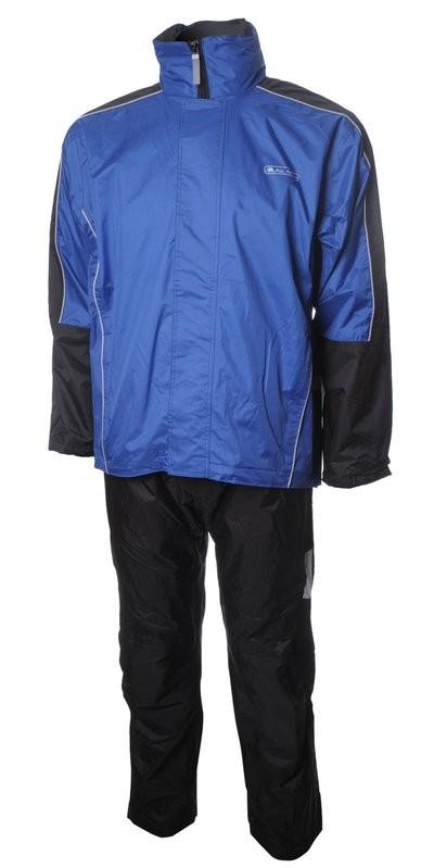 Costume de pluie Respirable