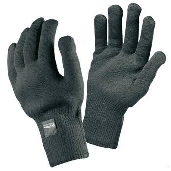 Sealskinz Ultra Fit Glove Black