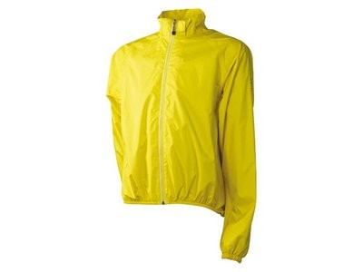 AGU Secco Light Veste De Pluie Yellow
