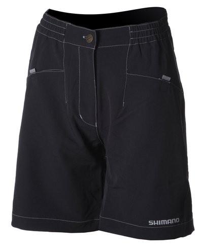 Shimano Casual Lady Short