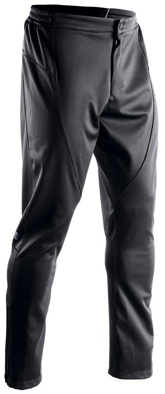 SUGOI Firewall 220 Pant Black