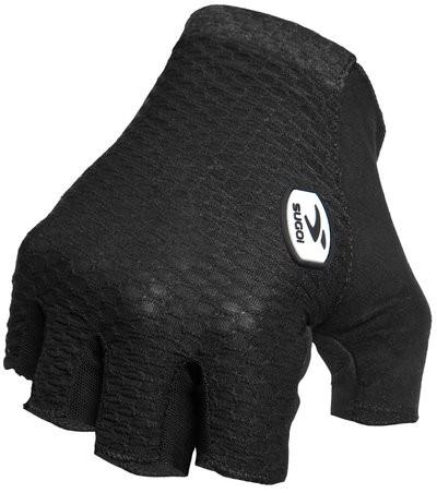 SUGOI RPM Glove Black