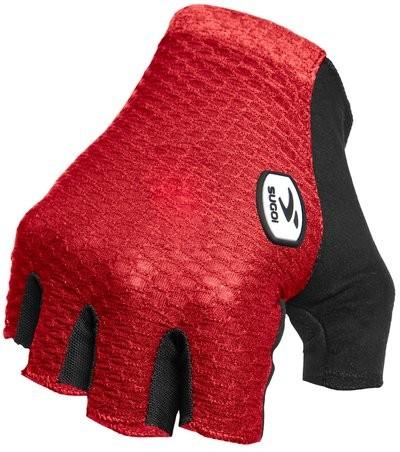 SUGOI RPM Glove Matador
