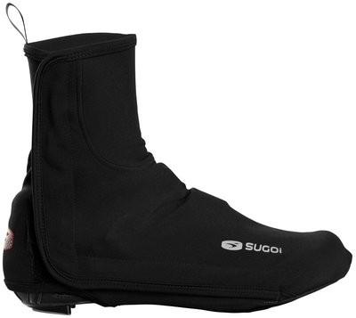 SUGOI Firewall Bootie Black (95059U)