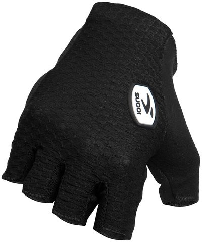 SUGOI RPM Glove Lady Black