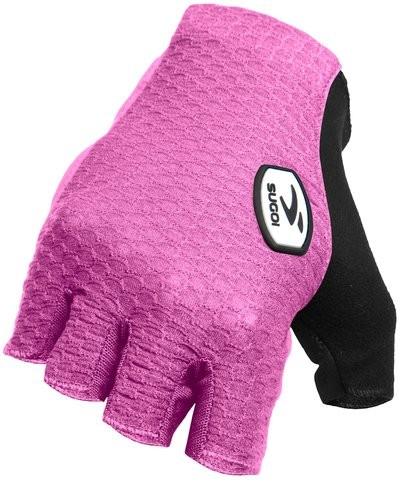 SUGOI RPM Glove Lady Peony