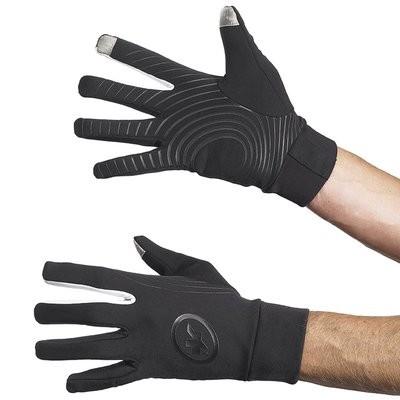 ASSOS Tiburu Glove Black