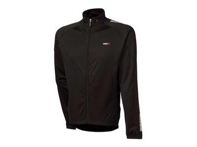 AGU Tornago Shirt LM Black