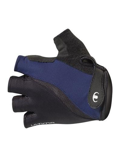 ULTIMA Handschoen PERFORMANCE 3 Zwart Blauw