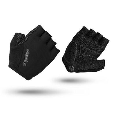 GripGrab Handschoen  X-Trainer Black '16