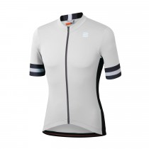 Sportful Kite Jersey - White