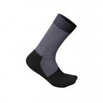 Sportful Checkmate W Socks - Black