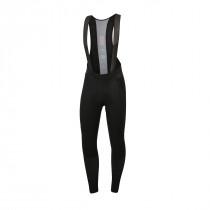 Sportful Bodyfit Pro Bibtight - Black
