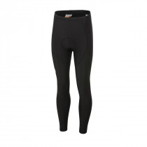 Sportful Kid Giro Tight - Black
