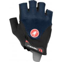 Castelli Arenberg Gel 2 Glove - Savile Blue