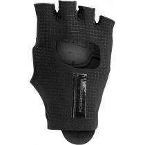 Castelli Cabrio Glove - Black
